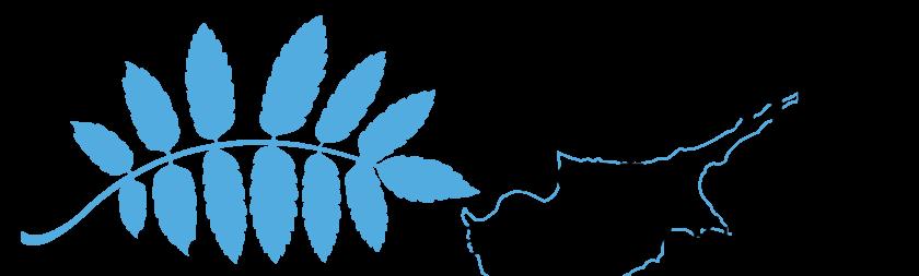 TRSKINFO Портал о Северном Кипре